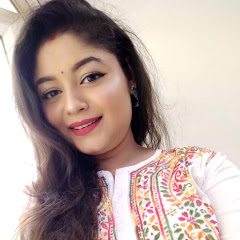 Vaishali Mitra Ka Fashion Dose