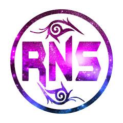 RNS TV