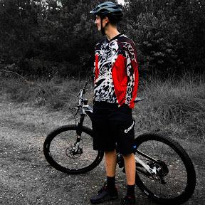 Trailbuilder - Esben Aaby