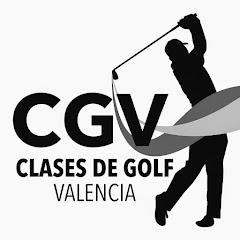 Clases De golf Valencia