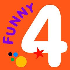 Funny 4