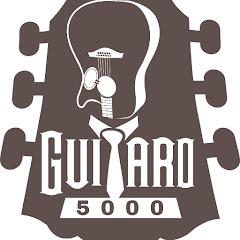 guitaro5000