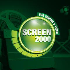 Screen 2000 Plus