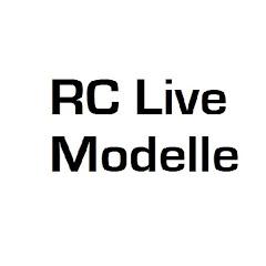 RC Live Modelle