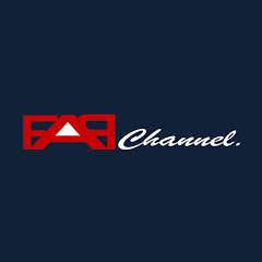 FAP Channel