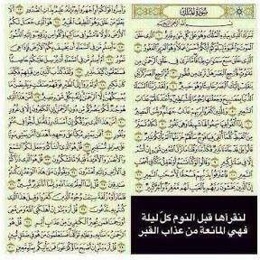 سيف القرآن َ
