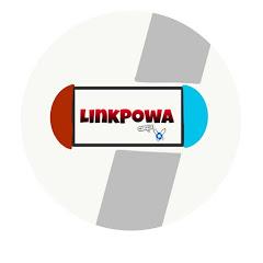 Link Powa