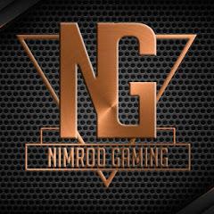 Nimrod Gaming