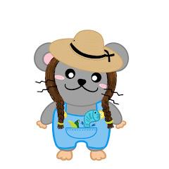시골쥐의 도시생활(Country mouse)