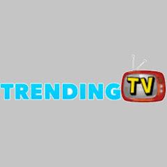 TrenDinG TV