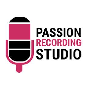 Passion Recording Studio