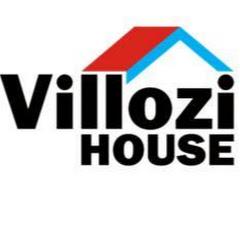 Виллози Хаус (Sip)
