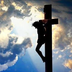 Talking about JESUS CHRIST