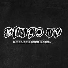 Bingo - Tốc Chiến