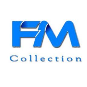 FM Collection