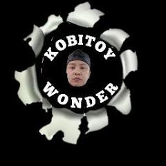 kobitoy wonder