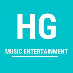 HG Music Entertainment