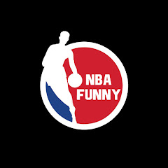 NBA Funny