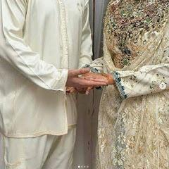 طلبات الزواج عبر العالم
