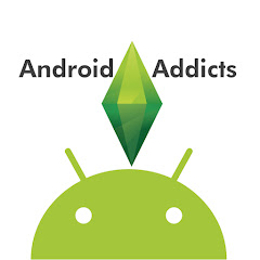 Android Addicts
