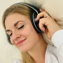 Headphones Recommended ASMR
