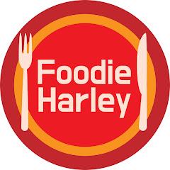 Foodie Harley
