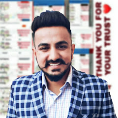 Japneet Sharma IELTS