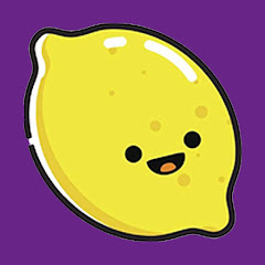 Lemon Dude