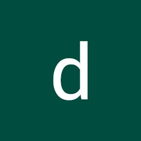 diycraft