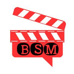 Blockbuster South Movies