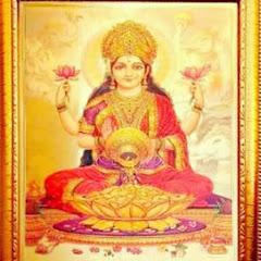 Sattamatka Mastermind Sonyabhai
