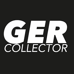 Gercollector