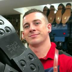 Tring shoe repair & key shop