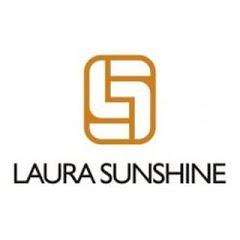 LAURA SUNSHINE
