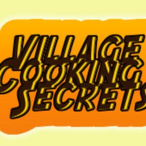 Village Cooking Secrets