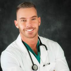 Dr. Adam Hotchkiss