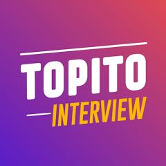 Topito Interview