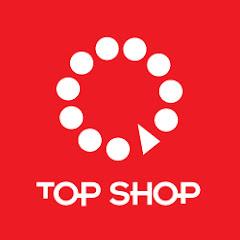 Top Shop Srbija