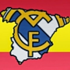 Real Madrid Spain