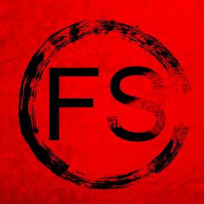 FreakSide Review
