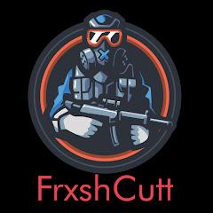FRXSHCUTT