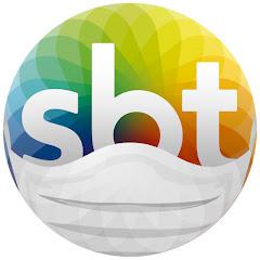 SBT Online