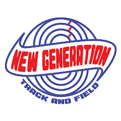 New Generation Track and Field