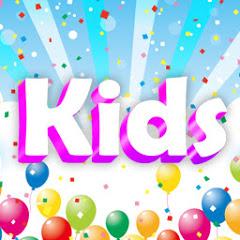 Chan Kids