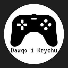 Dawqo i Krychu