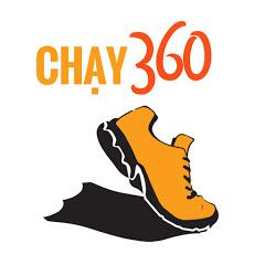Chạy 360
