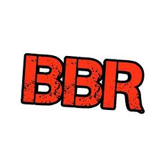 B B VIRAL