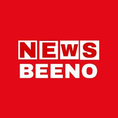 BEENO NEWS  2019