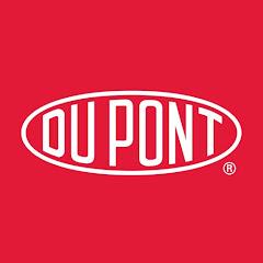 Россия   Средства Защиты Растений DuPont