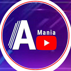 Asian Mania